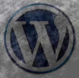 WordPress школа Пере Вебаџије