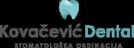 Kovačević Dental - Bač