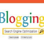 Blog najbolji način za napredak na googlu